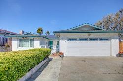 Photo of 3007 Crescent ST, MARINA, CA 93933 (MLS # ML81766986)