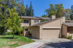 Photo of 6063 Elmbridge DR, SAN JOSE, CA 95129 (MLS # ML81767084)