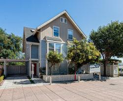 Photo of 1016 San Francisco CT, OAKLAND, CA 94601 (MLS # ML81767097)