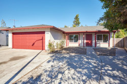 Photo of 32688 Lake Arrowhead CT, FREMONT, CA 94555 (MLS # ML81767130)