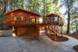 Photo of 1330 Redwood Terrace RD, WOODSIDE, CA 94062 (MLS # ML81767147)