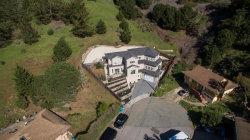 Photo of 51 Desvio CT, PACIFICA, CA 94044 (MLS # ML81767176)