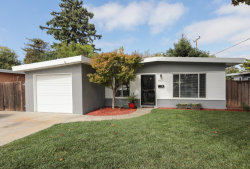 Photo of 812 Wake Forest DR, MOUNTAIN VIEW, CA 94043 (MLS # ML81767204)