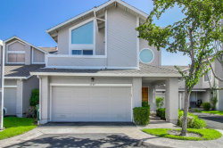 Photo of 6509 Crenshaw CT, SAN JOSE, CA 95120 (MLS # ML81767219)