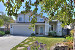 Photo of 2201 Highland DR, HOLLISTER, CA 95023 (MLS # ML81767242)