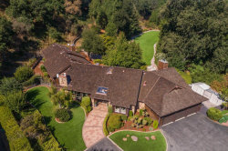 Photo of 14945 Page Mill RD, LOS ALTOS HILLS, CA 94022 (MLS # ML81767253)