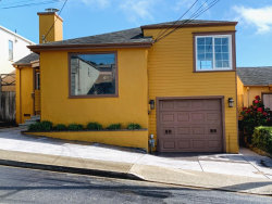 Photo of 58 Tallwood DR, DALY CITY, CA 94014 (MLS # ML81767271)
