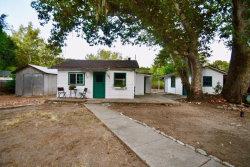 Photo of 37124 Nason RD, CARMEL VALLEY, CA 93924 (MLS # ML81767392)