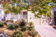 Photo of 1727 Chula Vista DR, BELMONT, CA 94002 (MLS # ML81767402)