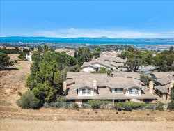 Photo of 6 Azalea LN, SAN CARLOS, CA 94070 (MLS # ML81767448)