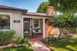 Photo of 460 Bloomfield RD, BURLINGAME, CA 94010 (MLS # ML81767462)