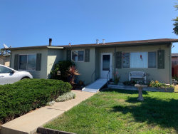 Photo of 1876 Luzern ST, SEASIDE, CA 93955 (MLS # ML81767554)