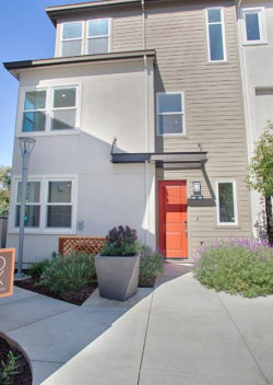 Photo of 96 Zenith CMN, FREMONT, CA 94539 (MLS # ML81767615)