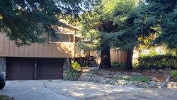 Photo of 243 Windsor DR, SAN CARLOS, CA 94070 (MLS # ML81767653)