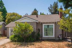 Photo of 1054 Cedar ST, SAN CARLOS, CA 94070 (MLS # ML81767657)