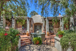 Photo of 18399 Corral Del Cielo RD, SALINAS, CA 93908 (MLS # ML81767677)