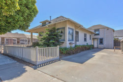 Photo of 35 First ST, SPRECKELS, CA 93962 (MLS # ML81767693)
