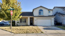 Photo of 2006 Black Rose LN, STOCKTON, CA 95206 (MLS # ML81767729)