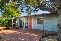 Photo of 170 Rockridge RD, SAN CARLOS, CA 94070 (MLS # ML81767769)