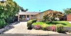 Photo of 5685 Roosevelt PL, FREMONT, CA 94538 (MLS # ML81767770)
