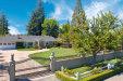 Photo of 15807 Union AVE, LOS GATOS, CA 95032 (MLS # ML81767909)