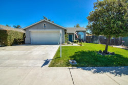 Photo of 2381 Glenview DR, HOLLISTER, CA 95023 (MLS # ML81767985)