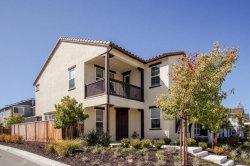 Photo of 16630 Early LN, MARINA, CA 93933 (MLS # ML81767992)