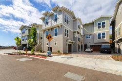 Photo of 337 Granite WAY, APTOS, CA 95003 (MLS # ML81768025)