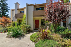 Photo of 620 Willowgate ST 2, MOUNTAIN VIEW, CA 94043 (MLS # ML81768038)