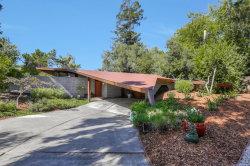 Photo of 3512 Ross RD, PALO ALTO, CA 94303 (MLS # ML81768214)