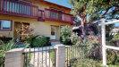 Photo of 608 Hilton ST, REDWOOD CITY, CA 94063 (MLS # ML81768238)