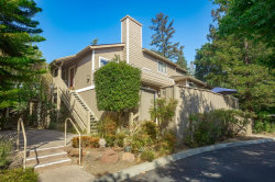 Photo of 77 Roberts RD, LOS GATOS, CA 95032 (MLS # ML81768296)