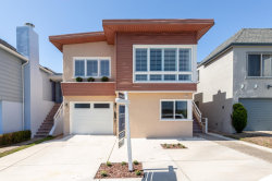 Photo of 968 Southgate AVE, DALY CITY, CA 94015 (MLS # ML81768311)