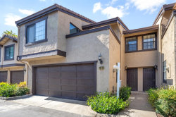 Photo of 38735 Crane TER, FREMONT, CA 94536 (MLS # ML81768353)