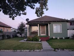 Photo of 127 Pearl ST, KING CITY, CA 93930 (MLS # ML81768397)