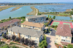 Photo of 210 Pickleweed LN, Redwood Shores, CA 94065 (MLS # ML81768432)