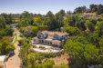 Photo of 10 Glenbrook DR, HILLSBOROUGH, CA 94010 (MLS # ML81768441)