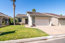 Photo of 493 Bayview Park DR, MILPITAS, CA 95035 (MLS # ML81768469)