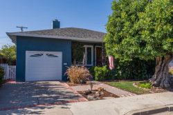 Photo of 29 E 38th AVE, SAN MATEO, CA 94403 (MLS # ML81768489)