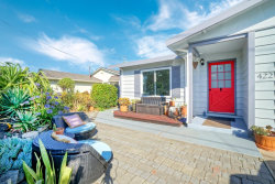 Photo of 422 Virginia AVE, MOSS BEACH, CA 94038 (MLS # ML81768508)