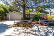 Photo of 1236 Ruby ST, REDWOOD CITY, CA 94061 (MLS # ML81768520)