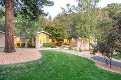 Photo of 655 Glencrag WAY, WOODSIDE, CA 94062 (MLS # ML81768533)