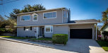 Photo of 836 Corona DR, PACIFICA, CA 94044 (MLS # ML81768537)