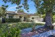 Photo of 1271 Dewey ST, REDWOOD CITY, CA 94061 (MLS # ML81768593)