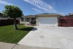 Photo of 379 Gross ST, MILPITAS, CA 95035 (MLS # ML81768609)