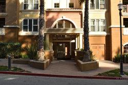 Photo of 2210 Gellert BLVD 5206, SOUTH SAN FRANCISCO, CA 94080 (MLS # ML81768610)