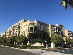 Photo of 600 S Abel ST 220, MILPITAS, CA 95035 (MLS # ML81768630)