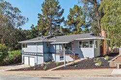 Photo of 1219 Aspen DR, PACIFICA, CA 94044 (MLS # ML81768638)