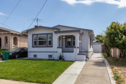 Photo of 2746 79th AVE, OAKLAND, CA 94605 (MLS # ML81768654)
