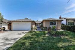 Photo of 2340 Villanova RD, SAN JOSE, CA 95130 (MLS # ML81768663)